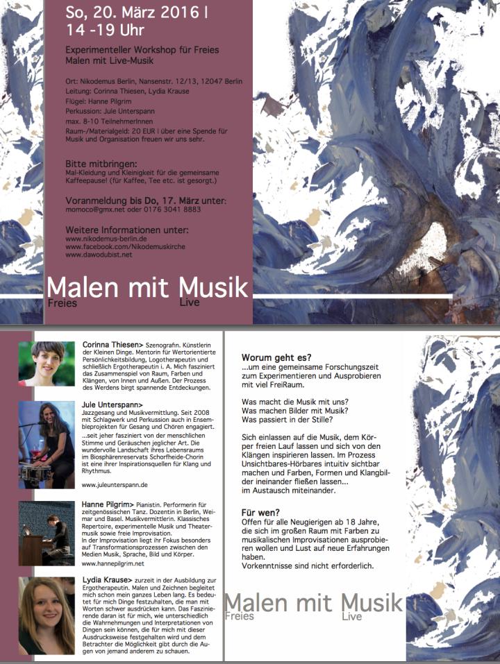 Malen zu Musik.png