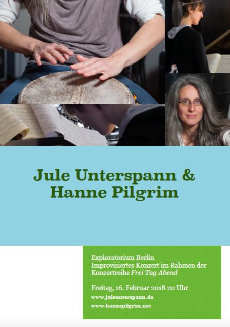 Jule+Hanne.png